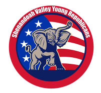 Shenandoah Valley YRs