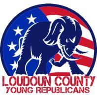 Loudoun County YRs