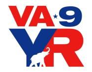 9th District YRs
