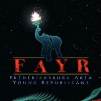 Fredericksburg Area YRs