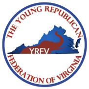 Temp. YRFV Logo.png