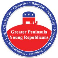 Greater_Peninsula_YR_Logo (1)